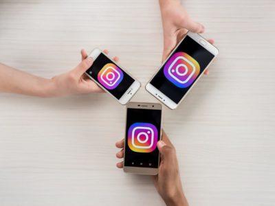 5 razones para invertir en tu cuenta de Instagram