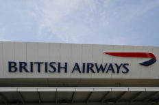 Nueva clase business de British Airways