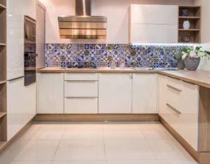 8 maneras de actualizar tu cocina sin una renovación importante