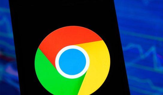 Cómo arreglar Google Chrome