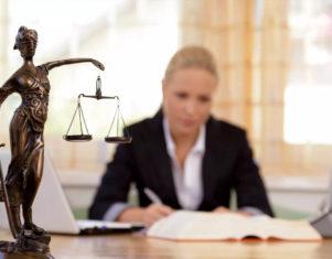 Cualidades de un buen abogado