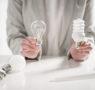 18 pequeños consejos para ahorrar dinero en nuestro hogar de la mano de ADRATEK