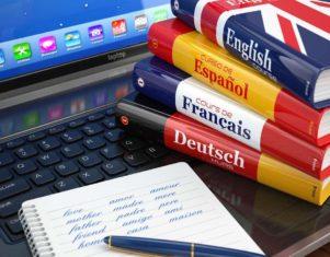 ¿Cuál es la mejor edad para aprender un idioma?