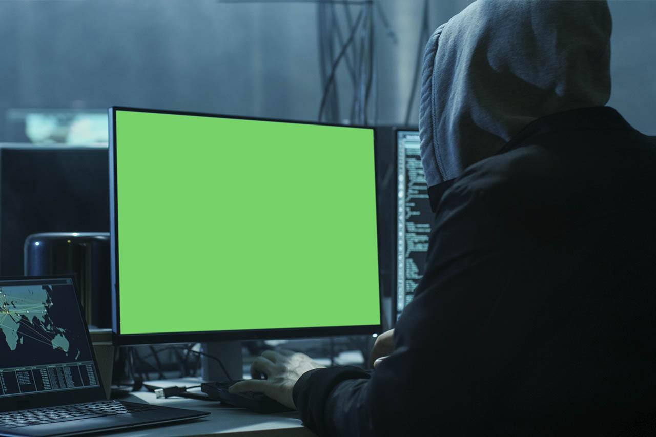 consejos de ciberseguridad