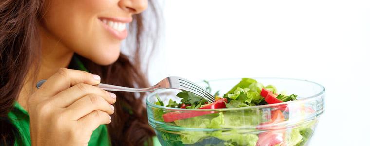 consejos sobre comida sana-2