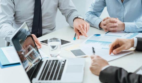 Mejora la comunicación en los negocios
