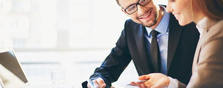 consejos de comunicacion de negocios