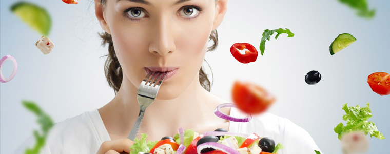 consejos dieta sana