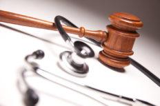 Qué es el derecho a la salud