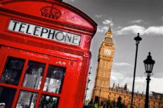 4 razones por las que debes enviar a tu hijo a estudiar en el extranjero