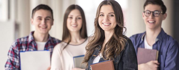 ventajas de estudiar ingles en el extranjero