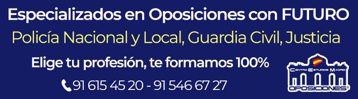 oposiciones-a-policia-nacional-guardia-civil-madrid