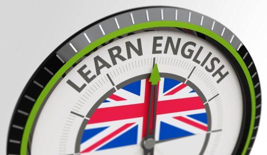 Consejos para estudiar inglés en otro país