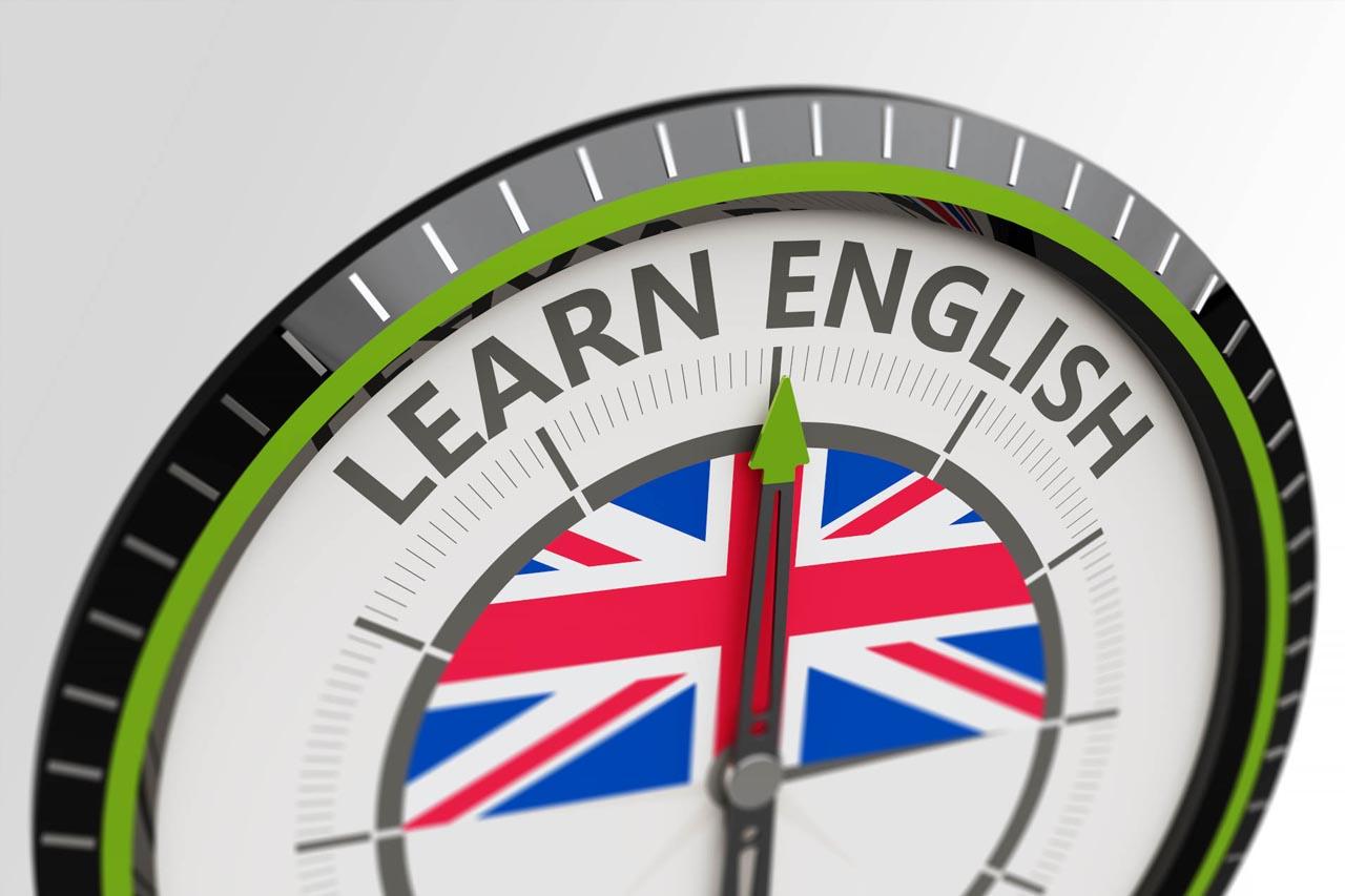 consejos aprender ingles