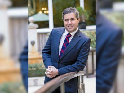 Entrevista a Manuel Martín Jimenez, de Fave Legal