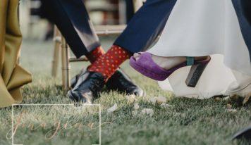 """La empresa de Wedding Planner Imagina tu boda crea el """"Catálogo de los 50 mejores proveedores de boda de Madrid"""""""