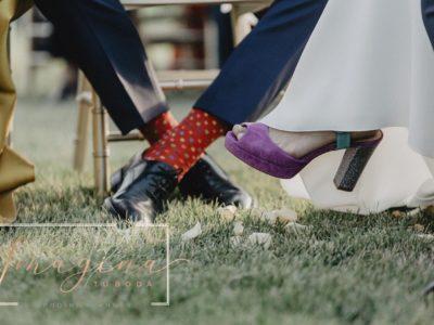 Llega el catálogo de los 50 mejores proveedores de boda de Madrid. Imprescindible para tu boda.