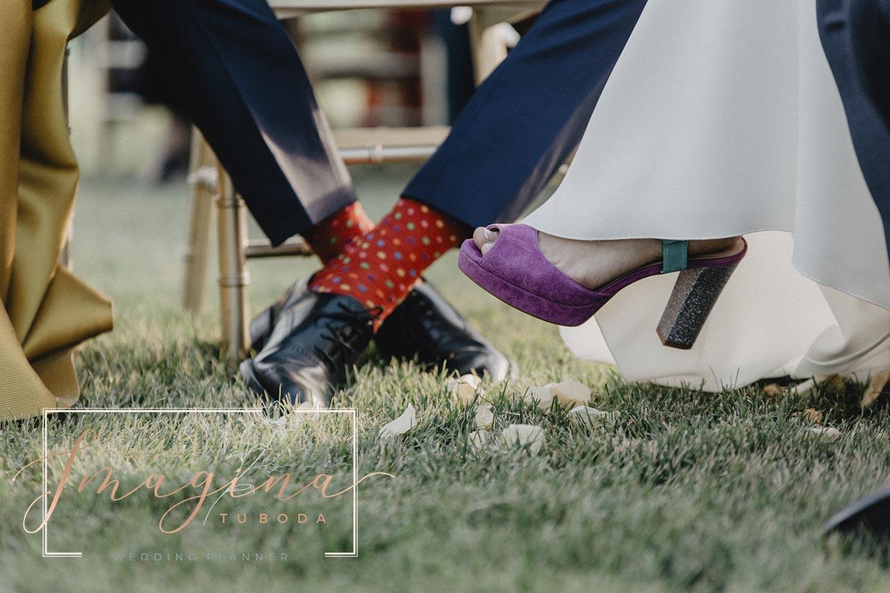 mejores proveedores de boda