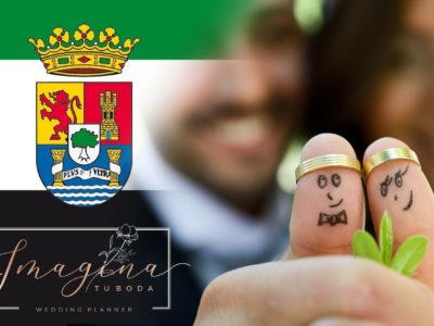 Imagina tu boda inaugura una nueva delegación en Extremadura