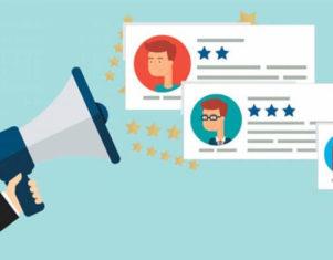 Reputación Online, controla tu perfil en Internet, Gilberto Ripio y otros expertos nos cuentan como hacerlo