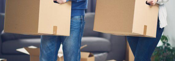 ¿Cómo puedes rescindir tu contrato de luz al mudarte?