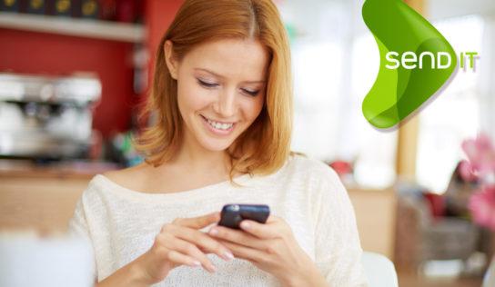 La importancia de una campaña de SMS Marketing, por SENDIT España