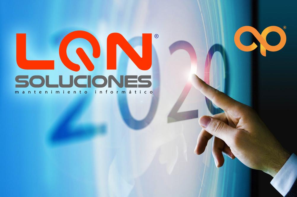 12-razones-tecnologicas-por-las-que-el-2020-sera-un-año-increible