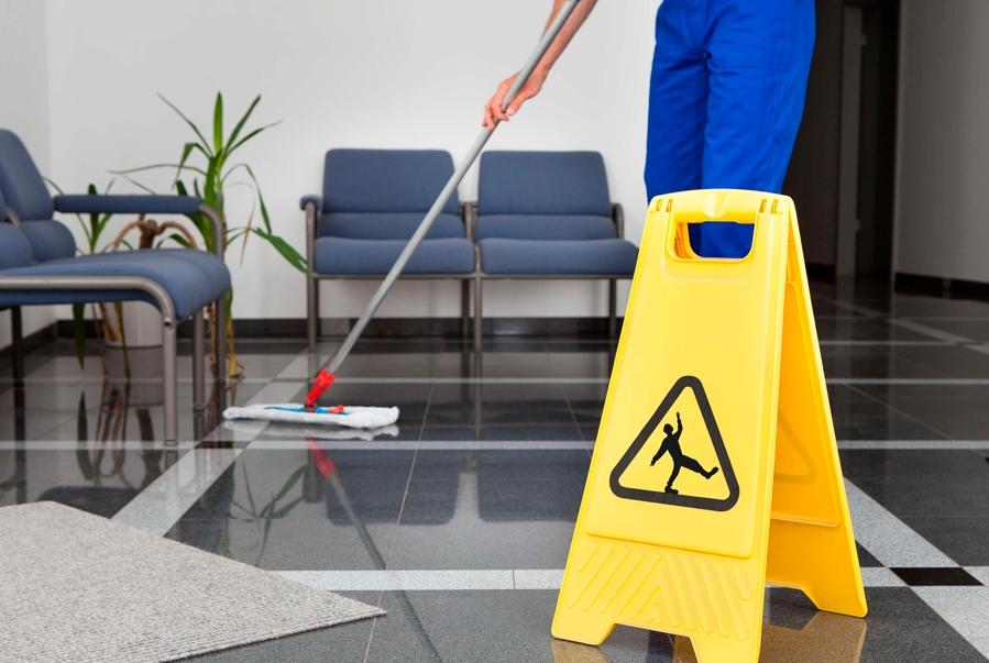 Criterios para elegir una empresa de limpieza profesional