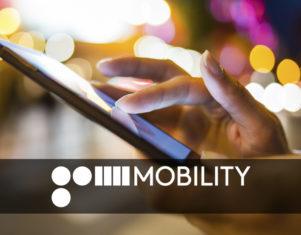 Go4movil, su Partner en Soluciones de Pago Móviles Digitales