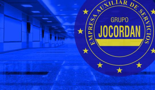 Cómo elegir una empresa de limpieza por GRUPO JOCORDAN