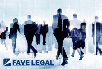 FAVE LEGAL: El ERTE como respuesta al mantenimiento de la actividad empresarial tras el COVID-19