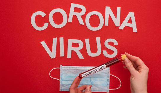 ¿Qué máscarillas protegen realmente contra el Coronavirus?
