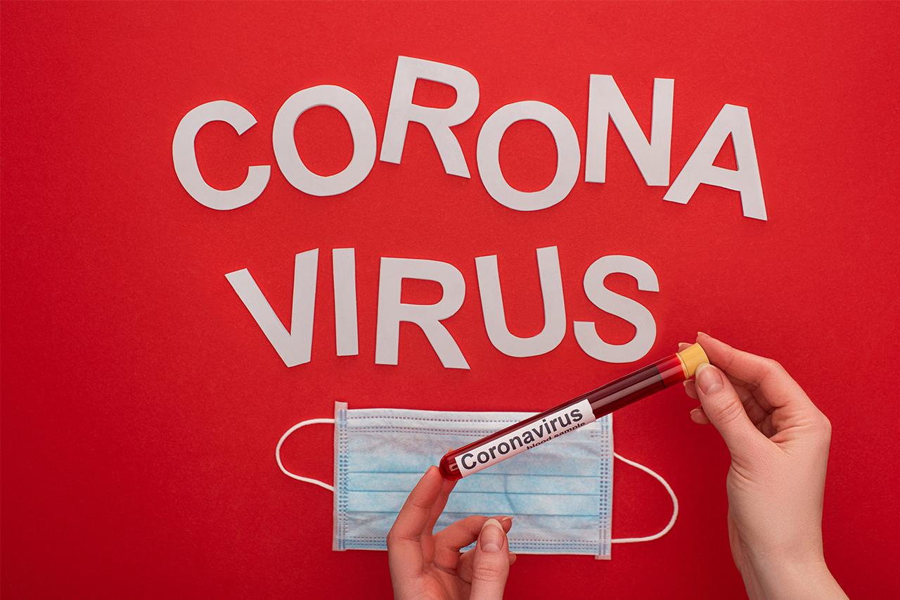 Qué máscaras protegen realmente contra el Coronavirus