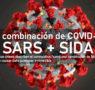 Los médicos chinos describen el coronavirus «como una combinación de SARS y SIDA», que puede causar daño pulmonar irreversible