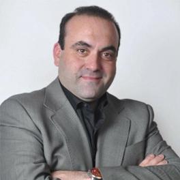 David Navarro - Consultor de Seguridad