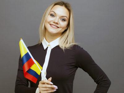Día de la mujer en el estado social colombiano