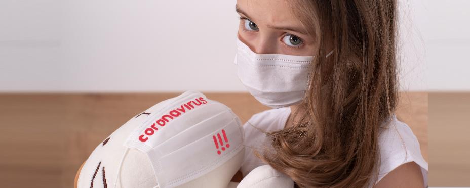 qué máscaras protegen contra el Coronavirus