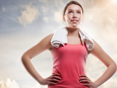 Así hay que actuar en caso de lesiones deportivas, según la clínica de fisioterapia en Málaga,Qicenter