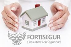 Fortisegur: Recomendaciones de seguridad para los tiempos del coronavirus