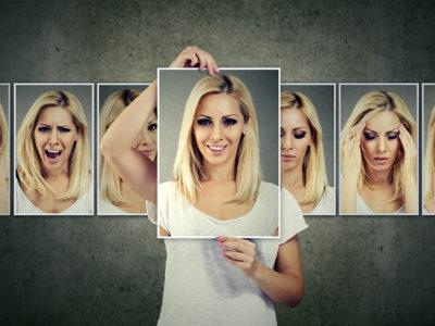 4 Cosas que las personas emocionalmente inteligentes no hacemos