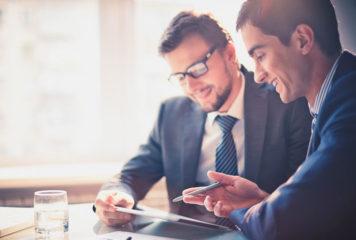 Por JEYPA: 7 consejos para manejar tu negocio