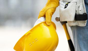 ¿Cuáles son las obligaciones de seguridad según las normativas para los establecimientos? Por Jav Construcciones y Rehabilitaciones