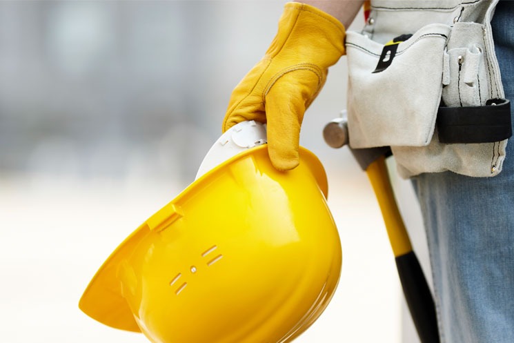 Cuales son las obligaciones de seguridad según las normativas para los establecimientos