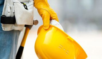 ¿Cuáles son las obligaciones de seguridad según las normativas para los establecimientos?