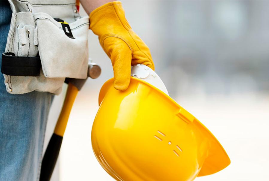 Cuáles son las obligaciones de seguridad según las normativas para los establecimientos?