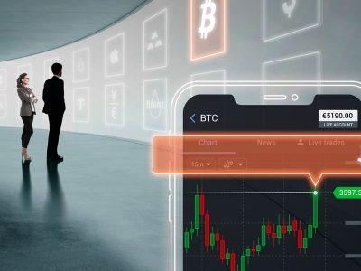Libertex analiza el mercado de inversión para la segunda mitad de 2020