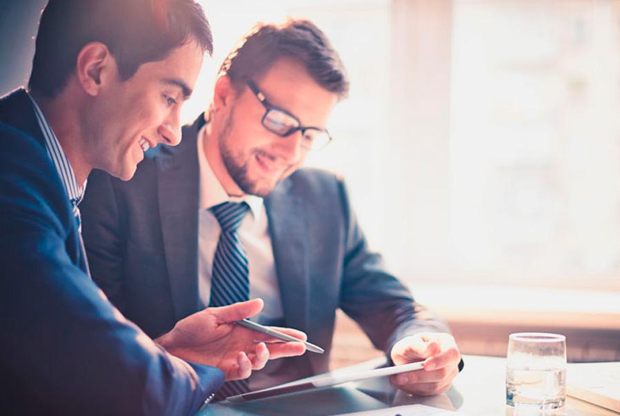Valiosos consejos para manejar tu negocio