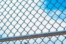 ¿Qué tipo de cerramiento elegir para tu hogar? Por Cerramientos Metálicos Ironmen