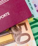 Consejos para gastar menos en vacaciones