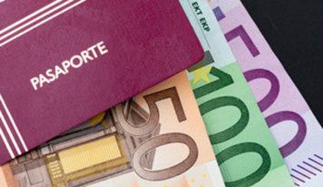 Agencia de Viajes Arantravel: Consejos para gastar menos en vacaciones